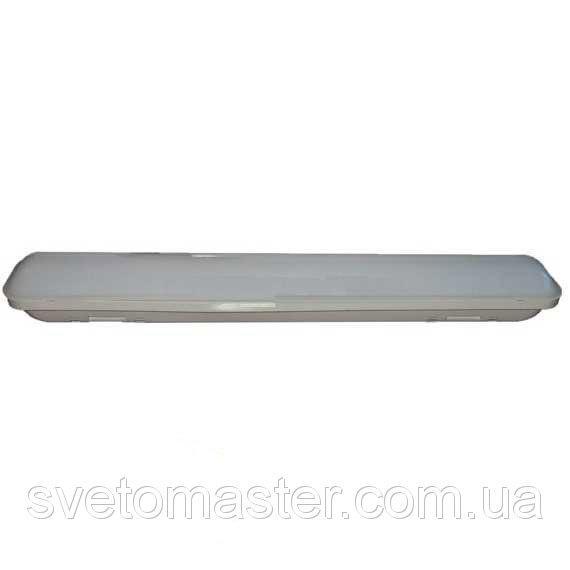 Светильник светодиодный 20W 96LED 4000K SMD2835 1600LM IP54/ LM954-20