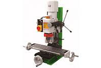 Фрезерный станок Procraft VMM 1100