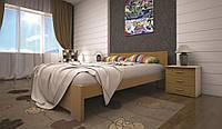 Кровать ТИС ІЗАБЕЛЛА 3 ( все размеры )