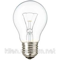 Лампа ЛОН 60Вт