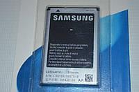 Оригинал АКБ EB504465VU Samsung B7300 B7320 B7330 B7600 B7610 i5700 i5800 i8320 i8520 i8700 i8910 S8500 S8530