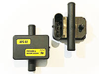 MAP Sensor APS 02 (МАП сенсор)