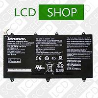 Аккумулятор для планшета Lenovo IdeaTab A2109, A2109A (H12GT201A), WWW.LCDSHOP.NET