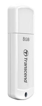 Flash Drive Transcend JetFlash 760 16 GB