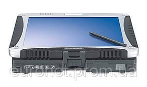 Ноутбук Panasonic Toughbook CF-19 MK2, фото 3