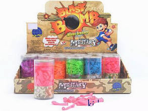 Водяна бомбочка Blast Bomb