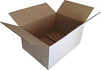Коробка  (3 слойная) (510 х 375 х 255)