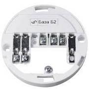 База Б2
