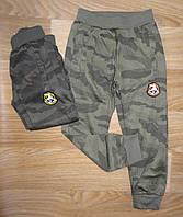 Спортивные штаны для мальчиков оптом, Sincere, 98-128 см,  № LL2213, фото 1