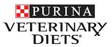 Purina (Пурину) Veterinary Diets для собак