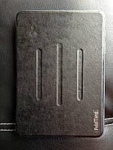 Чехол-подставка Samsung Galaxy Tab A / T550-P550