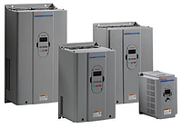 Преобразователь частоты Бош Converter Fe 160 кВт 3-ф/380 R912001767
