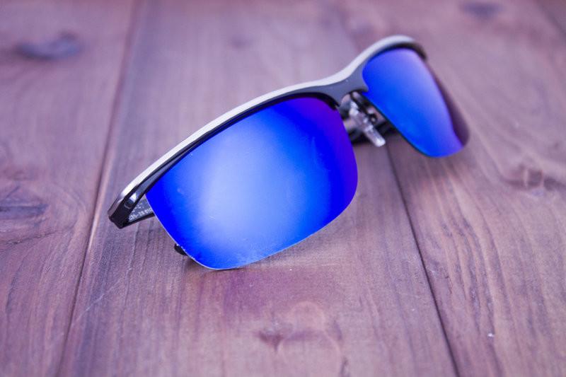07a2ae911ab4 Мужские солнцезащитные очки зеркальные   продажа, цена в Хмельницком ...