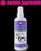 Дезодорант Баланс с пробиотическим комплексом, 150 мл, Грин-Виза