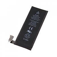 Apple iPhone 4 аккумуляторная батарея 1420mAh