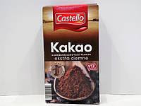 Какао Castello 200г, фото 1