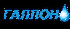 интернет-магазин «Галлон»