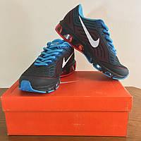 Кроссовки Nike Air Max+ 2014