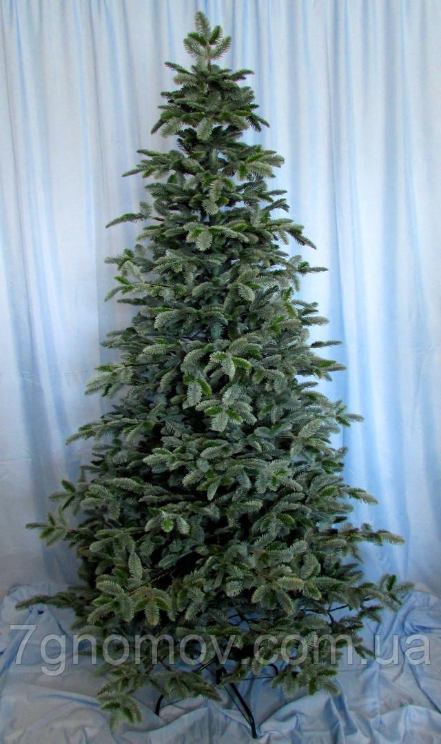 искусственные елки, купить искусственную елку