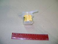 Фильтр топливной тонкой очистки ВАЗ, ВОЛГА с отстойником GB-215 (пр-во BIG-фильтр) 2101-1115610