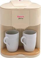 Капельная кофеварка Saturn ST-CM7093 Gloria
