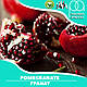 Ароматизатор TPA  Pomegranate ( Гранат )  50 мл, фото 2