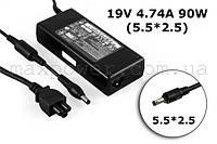 Зарядное устройство для ноутбука MSI CR630