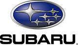 Автотовары для Subaru
