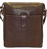Мужская сумка VATTO Mk18 F3Kaz400, фото 1