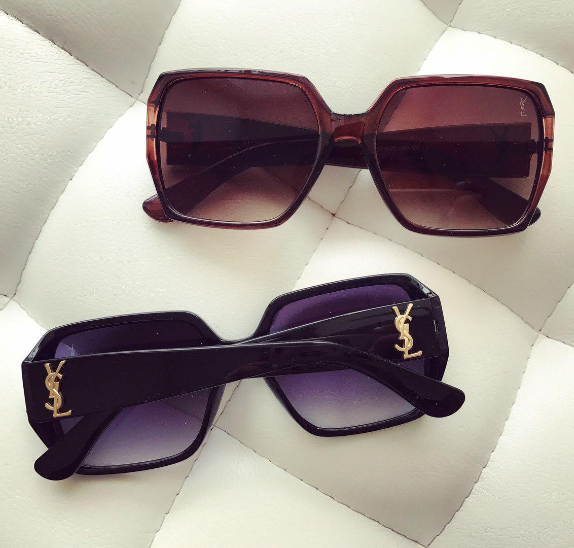 d28857220480 Супер новинка женские очки реплика YSL  заказ, цены в Харькове. солнцезащитные  очки от