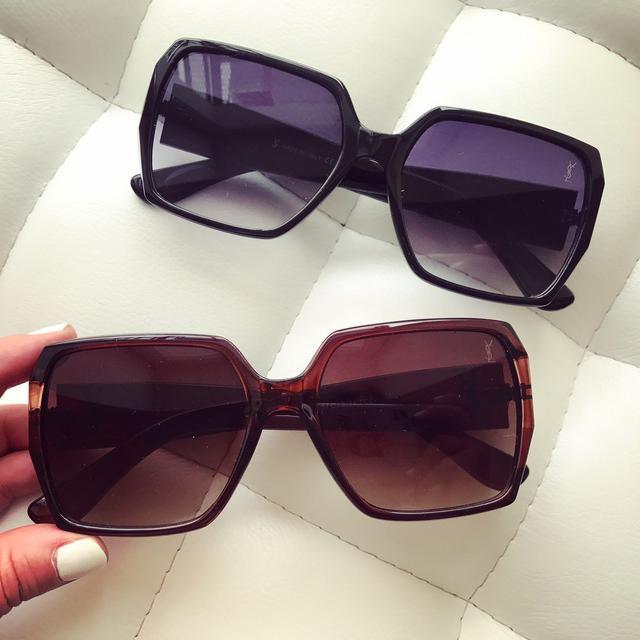 404d0046a4a4 Супер новинка женские очки реплика YSL  заказ, цены в Харькове ...