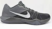 Кроссовки Nike retaliation Tr мужские оригинал