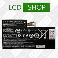 Батарея для планшета Acer Iconia Tab A1 A1-A810 A1-A811 W4-820P (AC13F8L), WWW.LCDSHOP.NET