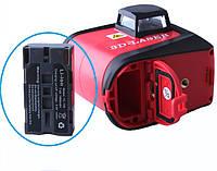 Аккумулятор FL-150 к лазерному уровню Fukuda 3D
