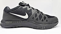 Кроссовки Nike air epik speetrd tr мужские оригинал