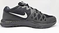 Кроссовки Nike air epik speetrd tr мужские