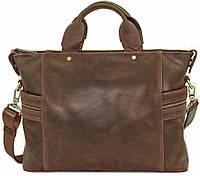 Мужская сумка VATTO Mk39.3 Kr450
