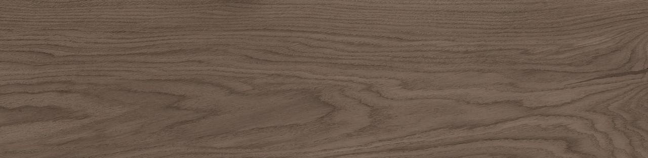 Плитка для пола коричневая Ixora 198*1198 мм