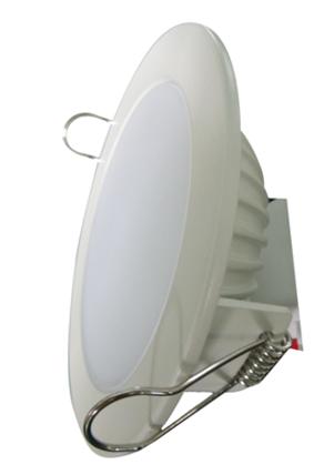 Потолочный светодиодный светильник 4W (40W)