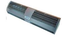 Тепловая электрическая завеса NEOCLIMA Intellect Е 08 XR
