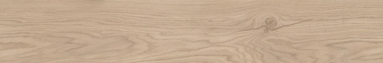 Плитка для підлоги під паркет Ixora 198*1198 мм