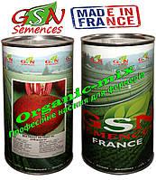 Свекла ДЕТРОЙТ / DETROIT ТМ GSN Semences (Франция) фермерская упаковка банка 500 грамм