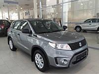 Suzuki Vitara 2015+ гг