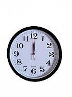 Часы настенные круглые Abir 156RB