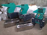 Дробилки  РС - 230, РС - 300, РС - 400,  РС - 600  и  др.