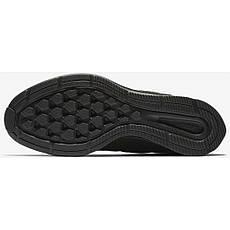 Кросівки Nike Zoom Strike чоловічі оригінал, фото 2