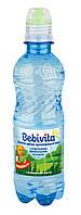 "Вода ""Bebivita"", 6х0,33 л (спортлок).(цена за 6 шт) (1375)"