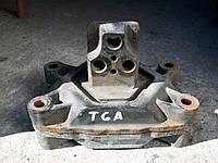 Подушка двигателя MAN TGA (Задняя)