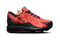 Мужские кроссовки Nike Air Max 270 / Найк Аир Макс 270 р. 41-45