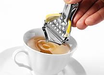 Сквизер для лимонов 6шт Hendi 592038